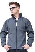 Results Core Men's Softshell Jacket