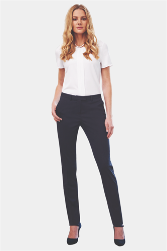 Ladies Hospitality & Corporate Trousers